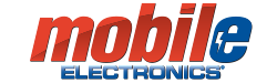 Mobile Electronics Magazine