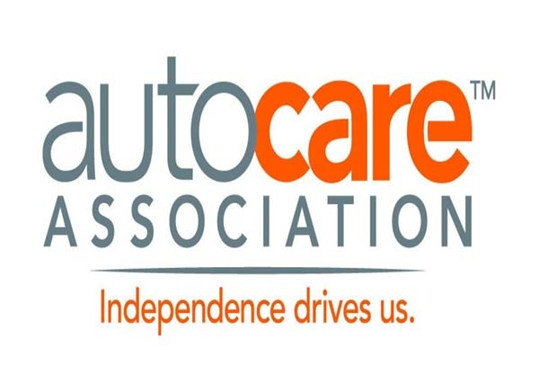 Auto Care Association Applauds FTC Settlement Over Magnuson-Moss Warranty Act Violation