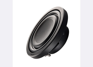 PIONEER Announces New Z AND D HIGH PERFORMANCE  AUTOMOTIVE LOUDSPEAKERS