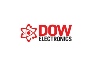 DOW ELECTRONICS TO ACQUIRE DISTRIBUTION RIGHTS AND ASSETS OF DB SOUTH DISTRIBUTING