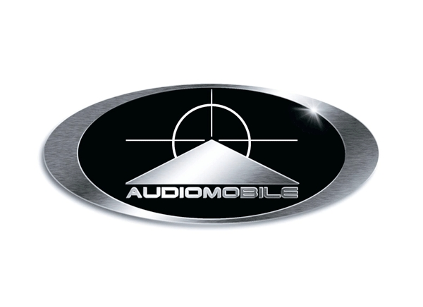 Audiomobile Returns to KnowledgeFest