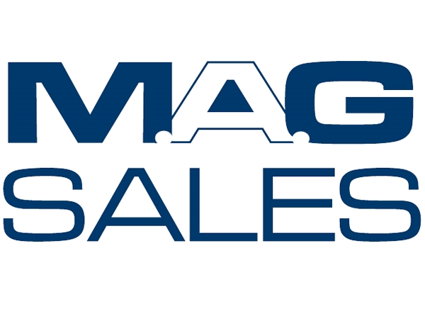 M.A.G. Sales is new Race Sport Lighting Manufacturer Rep Firm for the state of Florida
