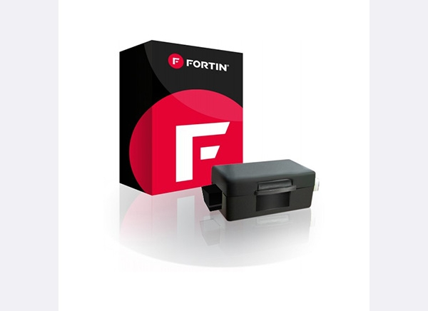 Fortin Announces New Audi Remote Start Solution