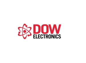 DOW Electronics Enhances Shipping Program to Include Courier Services