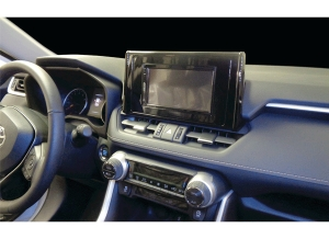 Metra Electronics® is Now Shipping Two New Dash Kits for Toyota RAV4 2019-Up* Models