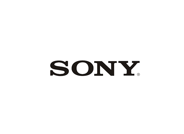 Sony Electronics Unveils New In-car Audio Line-up with Bigger Screen Size and High-powered Sound