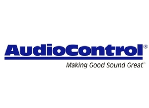 AudioControl Teams with Gary Biggs of Audiofrog To Build the Ultimate Demo Vehicle For KnowledgeFest