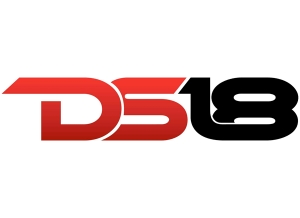 DS18 Joins Go Fast Solutions