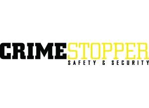 CrimeStopper Partners with DOW Electronics