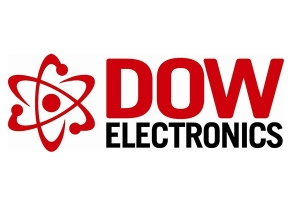 DOW Electronics Hires New Inside Account Manager