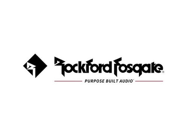 Rockford Fosgate® Introduces New Audio Kits For Harley-Davidson® Road King® Motorcycles