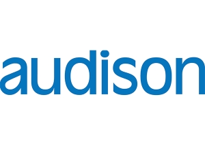 Audison is bringing back the Pre-KnowledgeFest DSP training