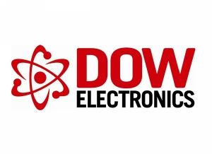 DOW Electronics Announces Distribution of Sony ES Products