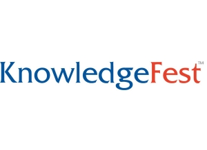 Another Record-Setting KnowledgeFest Dallas