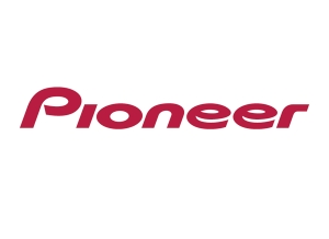 Pioneer Expands Aftermarket Automotive Driver Assistance With New Blind Spot Detection Systems