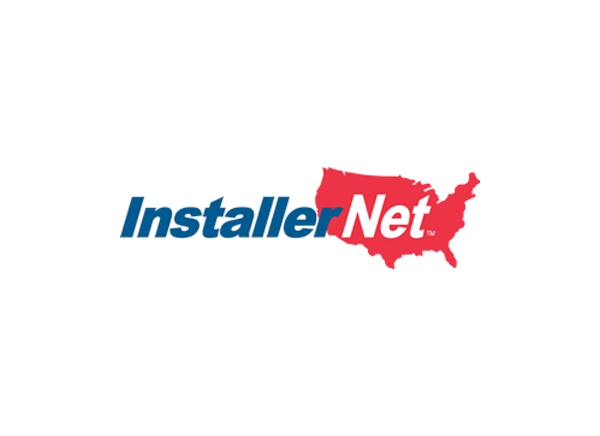 InstallerNet Expands Automotive Installation Options for eBay Shoppers