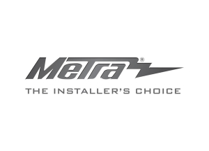 Metra Electronics® Introduces New Dash Kits for Jeep, Kia, Mazda, Mercedes, Nissan, Subaru, Toyota and Volkswagen