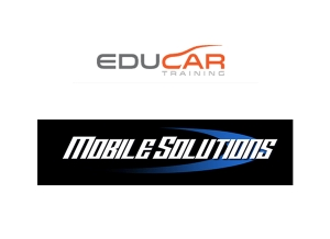 Educar Training and Mobile Solutions USA Team Up Again For a Two-Day Acoustics and Integration Class