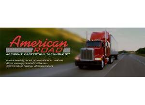 American Road Products To Present Workshops At KnowlegeFest Spring Training