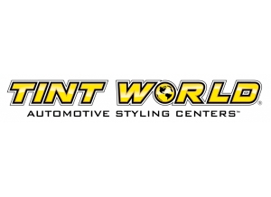 Tint World® Honors Franchise Owners, Plans Ahead for 2019 Success