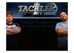 KICKER Featured in New NFL Reality Series' Entire First Season