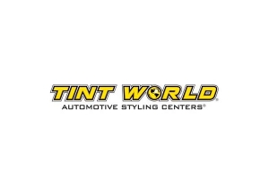Tint World® Expands into Delaware