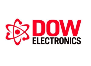 DOW Electronics Hires New Account Manager
