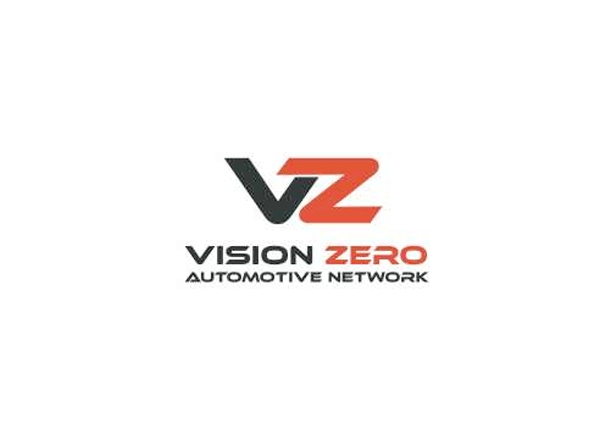 Vision Zero Gives Network Retailers Easy Website Integration Tool