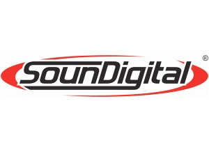 SounDigital, Ground Zero Announces New Competition Series Neodymium Midrange Speakers