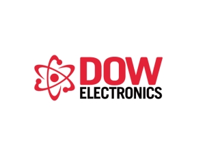 DOW Electronics Hires New 12Volt Account Manager