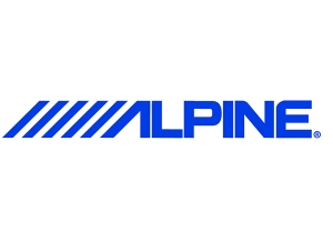 Alpine Welcomes Ed Moriarty as the Assistant Vice President of the Brand Business Unit