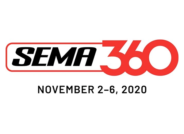 AudioControl to Host Mobile Audio Roundtables at the 2020 SEMA360
