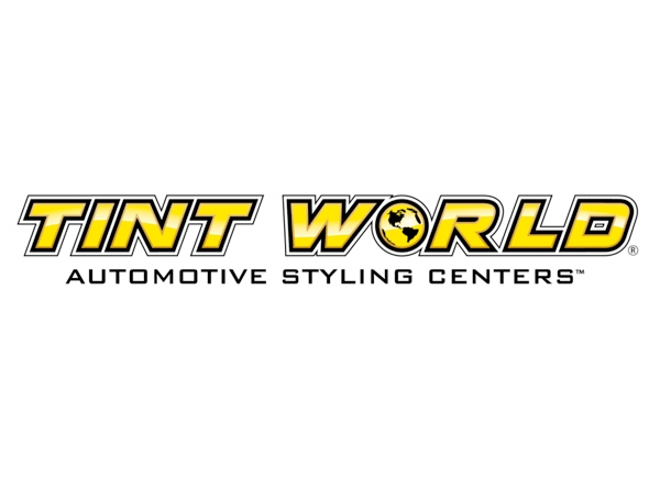 Tint World® named to Franchise Times Top 200+ ranking