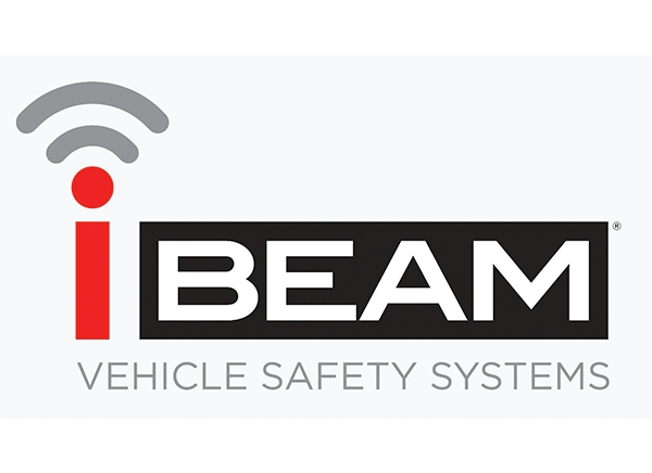 iBEAM Vehicle Safety Systems® Introduces a New Tailgate Handle Camera for Older Model Ford F-150 and Super Duty Trucks