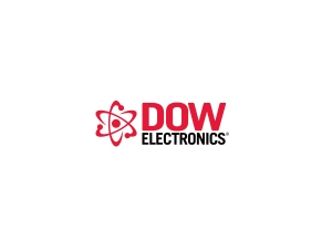 DOW Electronics Opens New Dallas Location