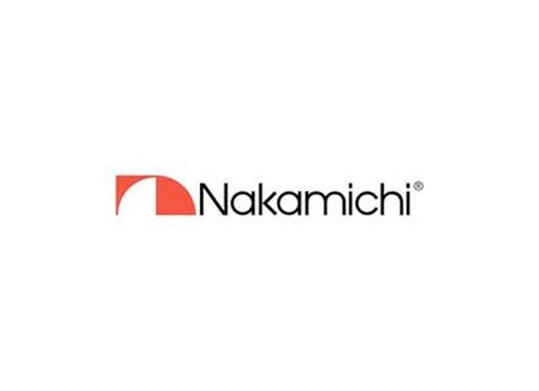 Nakamichi Announces New Michigan Representation