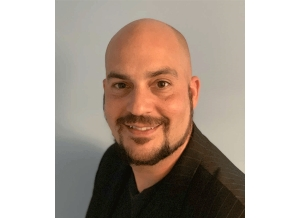 Mike Ventura Appointed as National Sales Manager for SounDigital and Ground Zero