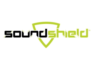 Industry Icons Launch New Company - Soundshield™